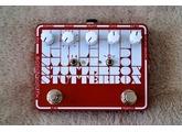 SolidGoldFX Stutterbox 2
