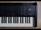 Solton MS5