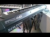 Solton MS60