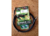 Sommer Cable Fsa1-0300-sw-sw