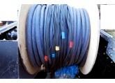 Sommer Cable multipaire 16/4 touret 30 mètres