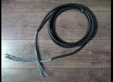 Sommer Cable Quantum Highflex 8 paires