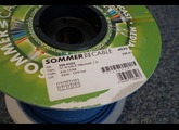 Sommer Cable SC-Source MKII Highflex