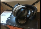 Sonarworks Reference 4 Headphone Edition