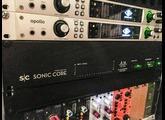 Sonic Core A16 XLR converter