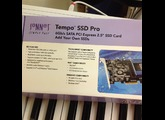 Sonnet Tempo SSD Pro Plus