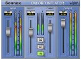 Sonnox Oxford Inflator