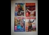 Sono Magazine Sono Mag