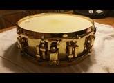 """Sonor Artist 14 x 5"""" Snare"""
