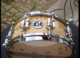 Sonor ARTIST COTTONWOOD-MAT 14X6