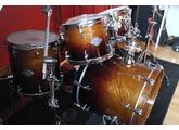 Sonor Ascent Studio Set