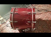 Sonor Delite (43487)