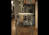 Sonor Essential Force Stage 1 Set