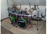Sonor Essential Force Studio Set