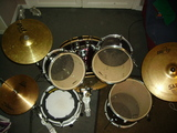 Sonor Force 1003