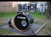 Sonor Force 2005