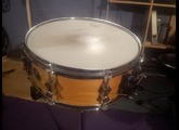 Sonor Force 2007 Snare