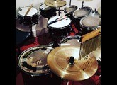 Sonor Force 3005
