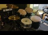Sonor Force 505 Studio Set
