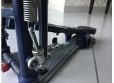 Sonor Giant Step GTRP3 Triple Pedal