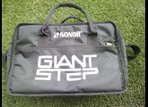 Sonor Giant Step Single