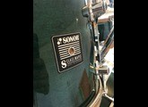 Sonor S Class Maple