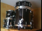 Sonor Select Force Studio Set
