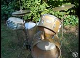 Sonor Teardrop 1968