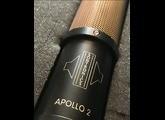 Sontronics Apollo 2
