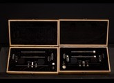 Sontronics STC-1 Black