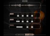 Sonuscore Lyrical Violin Phrases
