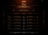 Sonuscore The Orchestra