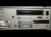Sony 55 ES