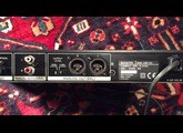 Sony CDP-D11
