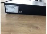 Sony DPS V77