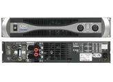 Sony DSR-PD150