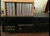 Sony DTC-670