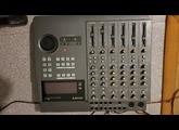 Sony MDM-X4