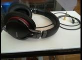 Sony MDR-1A/B