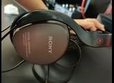 Sony MDR-CD370 (13976)