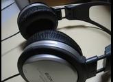 Sony MDR-XD100