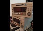 Sony MDS-B5