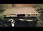 sony-mds-e12-2164580