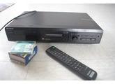 Sony MDS-JE330 (54269)