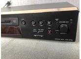 Sony MDS-E12 (81935)