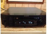 Sony MDS-S50