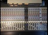 Sony MXP-2000