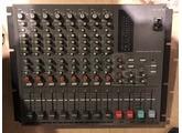 Sony MXP-290 (25000)