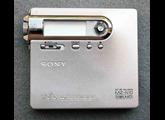 Sony MZ-N10
