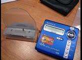 Sony MZ-N707
